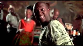 Heavy K - Yini ft Iyanya, Davido, Oskido, Mafikizolo, Dj Cleo, Mi Casa, Black Motion by Jzvitendo
