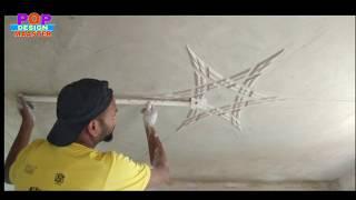 Baixar How to making P O P Star design , P O P design maaster ,