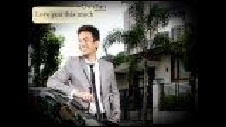 Christian Bautista - First Class (Album Preview)