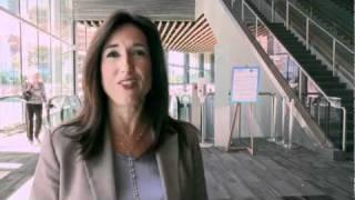 Meeting Professionals International's (MPI) 2010 World Education Congress Commemorative Video
