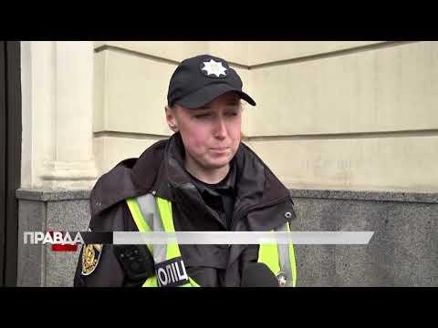 НТА - Незалежне телевізійне агентство: У день голосування в цілій Україні надходила інформація про можливі вибухи