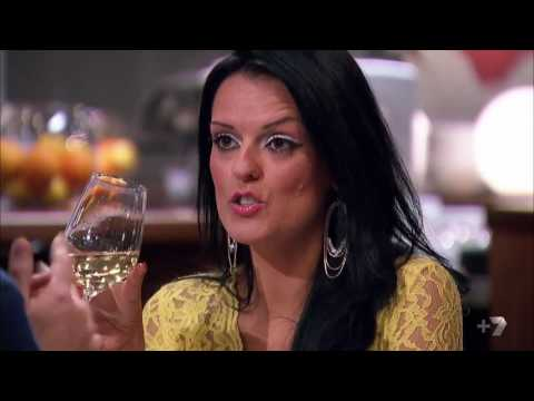 First Dates S02 E11