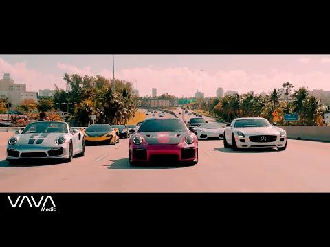 MAMBO - XZEEZ, MVDNES Remix