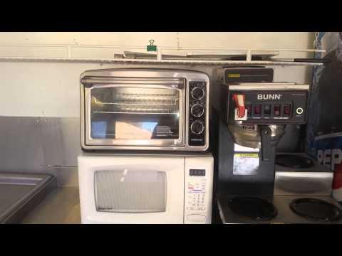 hookup refrigerator water dispenser