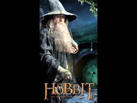 Just Hobbit Wallpapers