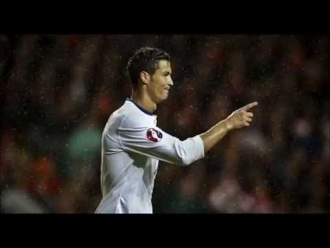 PORTUGAL x DINAMARCA - A BOLA TV from YouTube · Duration:  32 seconds