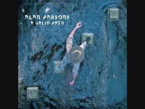 The Alan Parsons - Chomolungma