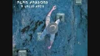 The Alan Parsons Chomolungma