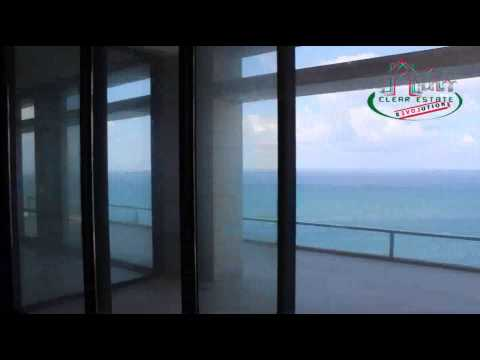 Apartment in Raouche | Beirut Lebanon | Hochar 15 | ClearEstate®