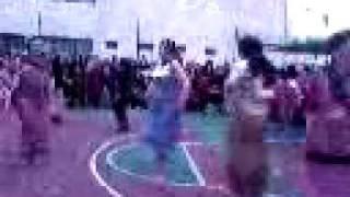 dance gasba