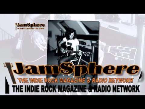 Jamsphere Indie Music Magazine