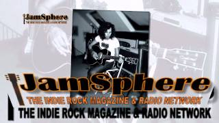 Jamsphere Indie Music Magazine