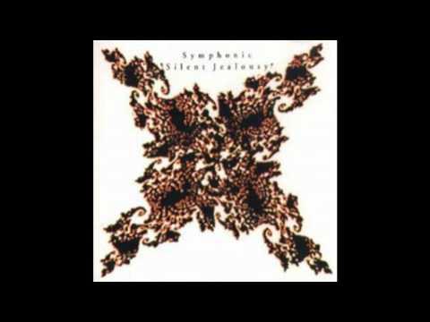 X Japan - Es Dur (Symphonic Silent Jealousy)