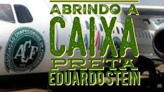 ABRINDO A CAIXA PRETA | ESM