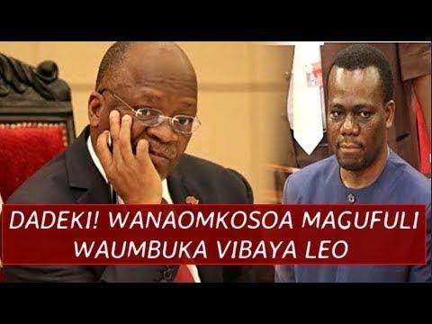walai!-magufuli-ni-noma-aeleza-anakopata-jeuri,-wanaomkosoa-waumbuka-vibaya-leo-'nimemtumbua-usiku'