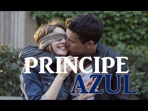 Tres Metros Sobre El Cielo Historia De Amor Principe Azul