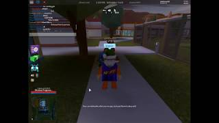 roblox in speed run on jailbreak 2018