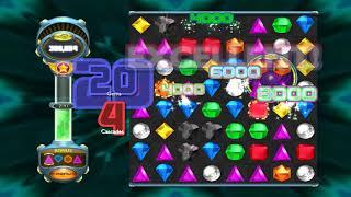 Bejeweled Twist - Blitz (1.8 Million, Keyboard, PC)