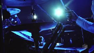 【Live】[ALEXANDROS]—Run Away