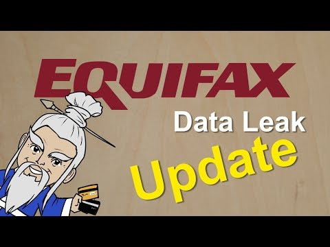 Equifax Leak: How to Freeze Your Credit File and Get Insurance for FREE
