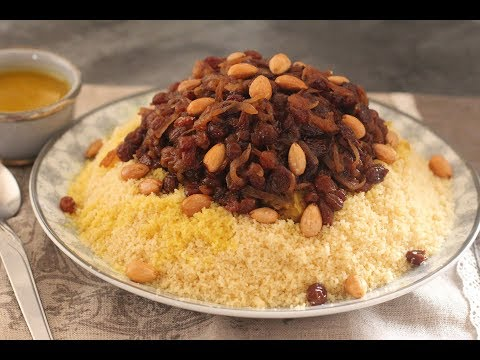 couscous-tfaya,-délicieux-et-bien-gourmand-!