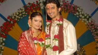 Pavitra Rishta.wmv