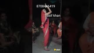 dekhiye Bhaiya song abhi log kaise darling kar kar ke bhej Rahe Hain Log Baat Hai Jiski video