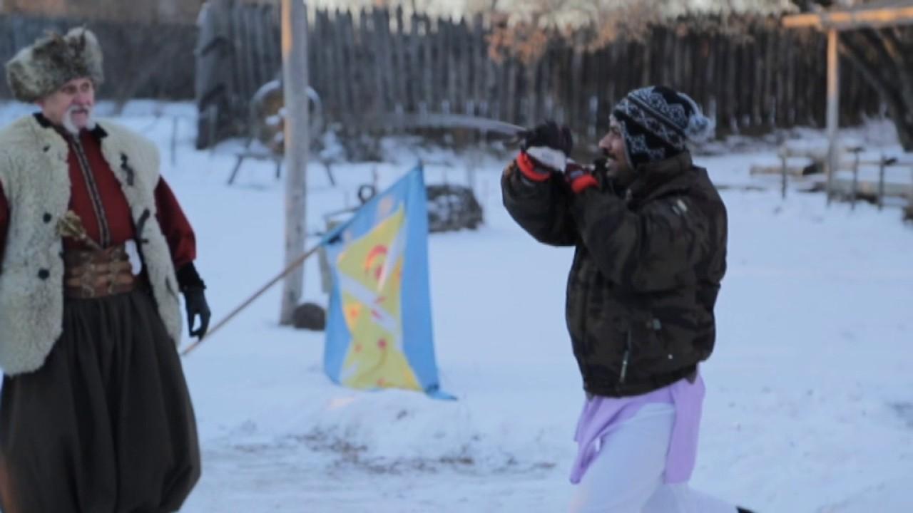 Индийский этикет для гостей из Украины — Отпуск по обмену ...