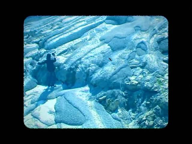 antonia-font-extraterrestres-video-oficial-discmedi-blau