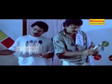 Hit Song | Kikkilikudukka Pennungale | Kilukkampetti | Malayalam Film Song