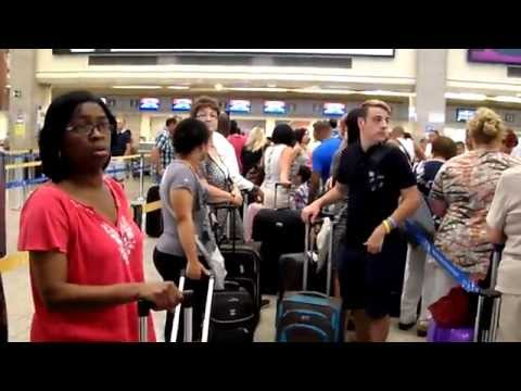 53: Arriving at Malta International Airport - 28th August 2015 (18:24)