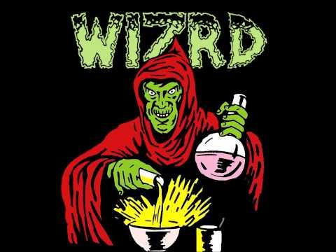 Wizrd - Jedi Mind Tricks - Animal Rap (remix)