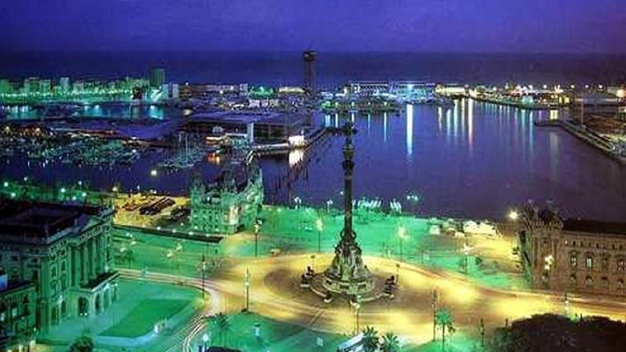 Свитера женские турция купить в украине - YouTube