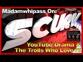 YouTube Drama & The Trolls Who Love It! - The LanceScurv Show