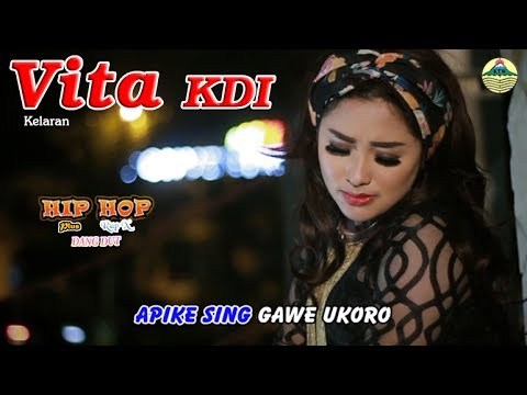 Vita - Kelaran _ Hip Hop Rap X   |   (Official Video)   #music