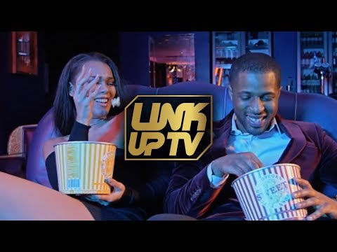 A Smith - Body 2 Kill For [Music Video] | Link Up TV