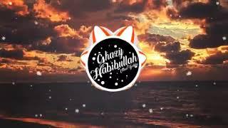 Download RAHMAT TAHALU WEY AWAS ADA PETASAN,[BREKS FUNKY]2020