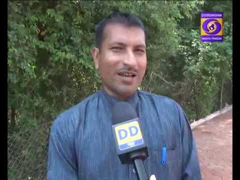 Ground Report Madhya Pradesh: Ayushman Bharat Yojna Vidisha