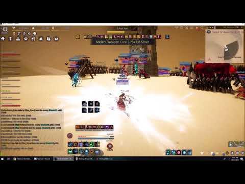 Xxxxx Bf Videos Hd