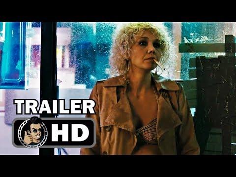 THE DEUCE   3 HD Maggie Gyllenhaal, James Franco HBO Drama Series