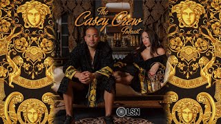 DJ Envy & Gia Casey's Casey Crew: Let's Play A Game
