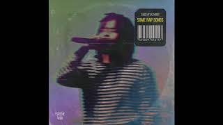FREE Earl Sweatshirt Some Rap SongsFeet of Clay Type Beat - Oldie