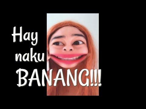 Vol. 8 - Nagalit si Anti kay Banang!!