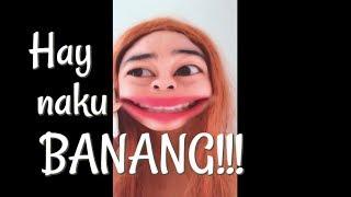 Vol. 8 - Nagalit si Anti kay Banang!! thumbnail
