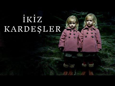 Azerbaycanlı İkiz Kız Kardeşler - Büyü Yapılan Adam (Gerçek Hikayeler)(Korku Hikayeleri)