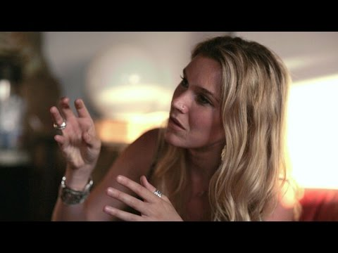 A WILD Interview with Joss Stone