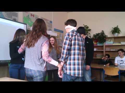 секс знакомства одноклассниц
