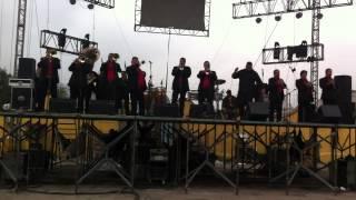 La Tradicional De Mazatlan - Vuela Paloma