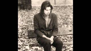 Nick Drake   Here Comes The Blues