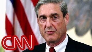 John Podesta mocks Trump: Mueller caught the witches